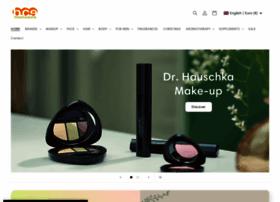 bce-europe.com