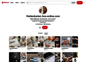 bce-online.com