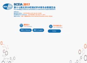 bceia.org