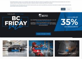 bcend.com.br