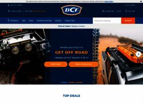 bcf.com.au