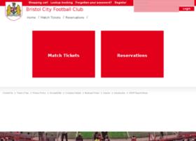 bcfc.bristol-sport.co.uk
