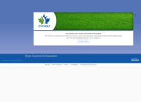 bcga.bluegolf.com