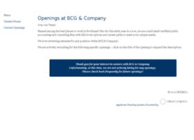 bcgcompany.hrmdirect.com