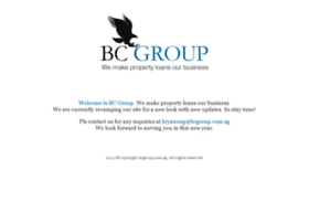 bcgroup.com.sg