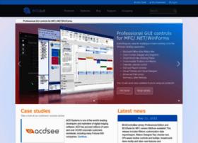 bcgsoft.com