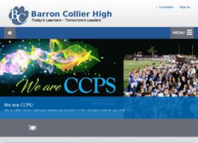 bch.collierschools.com