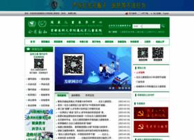 bch.com.cn