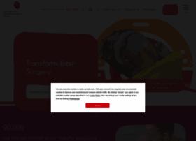 bch.org.uk
