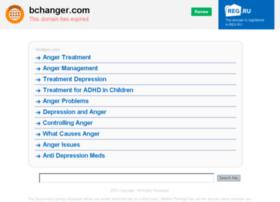 bchanger.com