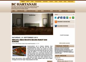 bchartanah.blogspot.com