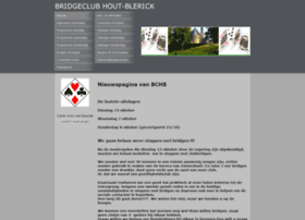 bchb.nl