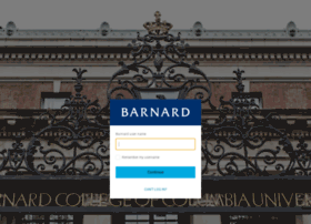 bchealth.barnard.edu