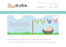 bcheeks.com.au
