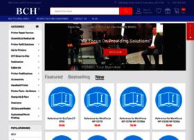 bchtechnologies.com