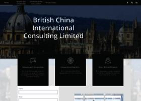 bcic.co.uk