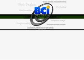bcinewmedia.com