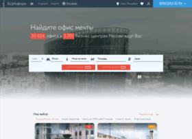 bcinform.ru