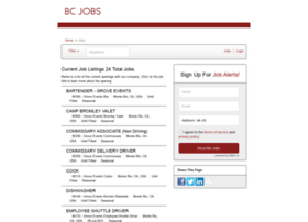 bcjobs.iapplicants.com