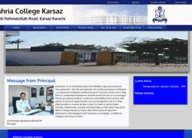 bckk.edu.pk