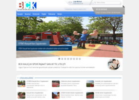 bckkaucuk.com
