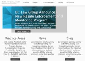 bcl-group.com