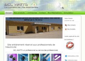 bcl-watts.com