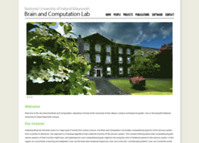 bcl.hamilton.ie