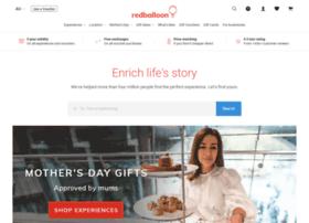 bcl.redballoon.com.au