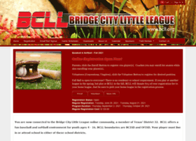bcll.org
