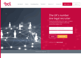 bcllegal.co.uk