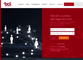 bcllegal.co.uk