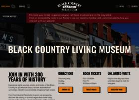 bclm.com
