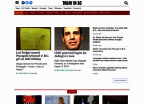bclocalnews.com
