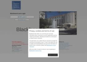 bcm.blackboard.com