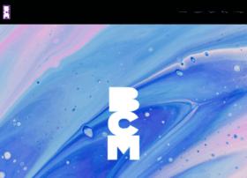 bcm.com.au