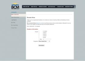 bcm21697.thankyou4caring.org