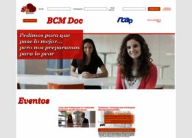 bcmdoc.com