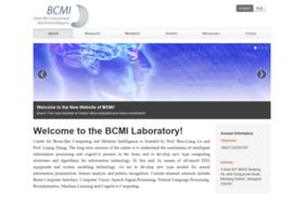 bcmi.sjtu.edu.cn