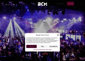 bcmplanetdance.com