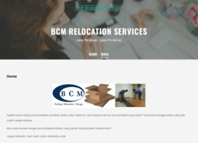bcmrelocation.com