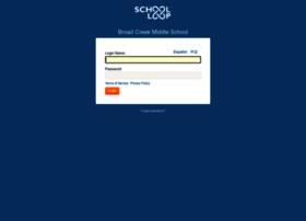 bcms-ccs-nc.schoolloop.com