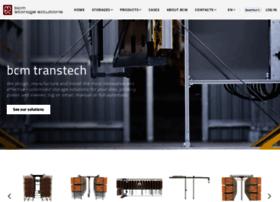 bcmtranstech.com