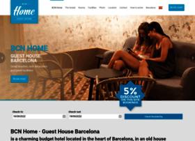 bcn-home.com