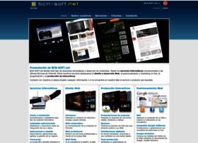 bcn-soft.net