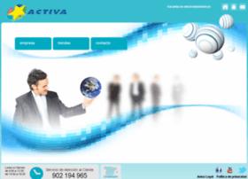 bcn.activahogar.com