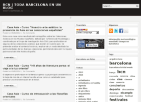 bcn.com