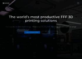 bcn3dtechnologies.com