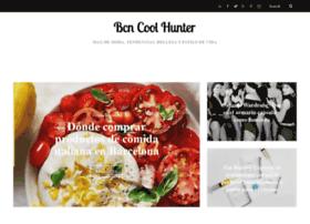bcncoolhunter.com