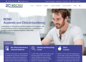 bcnh.co.uk